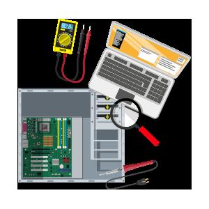 icon-computer-repair
