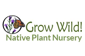 grow-wild-logo-1