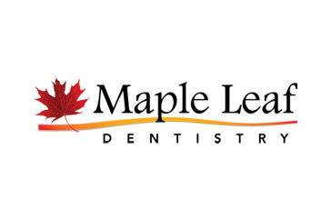 mapleleaf-dentistry