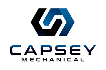 capsey-mechanical-logo