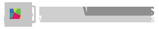 new-Foster-WebWorks